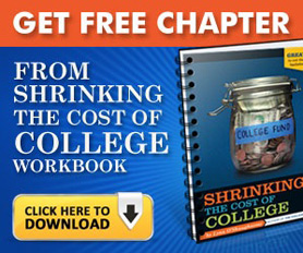Download a free chapter of Lynn's Workbook!
