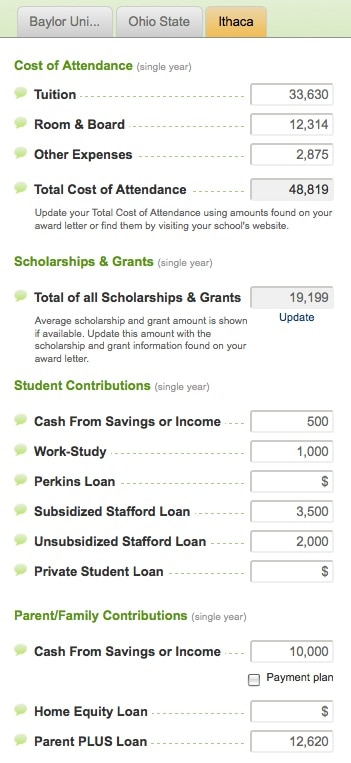 how to cancel one time payment alberta student loan