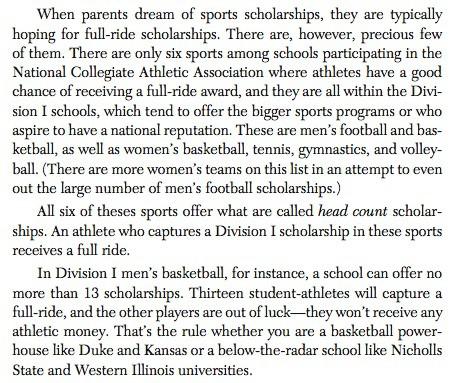 Sample essays for scholarships i deserve shoes
