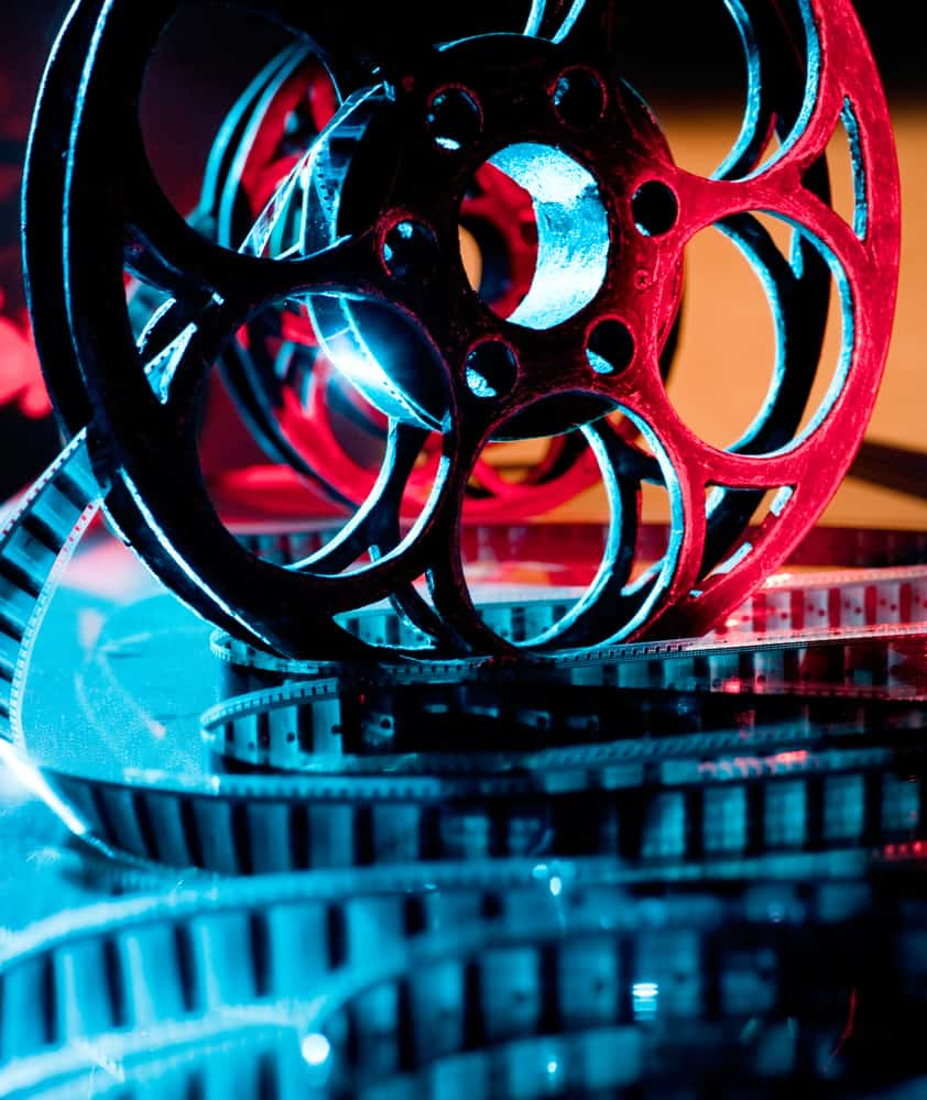 Do You Really Need a Film Degree?