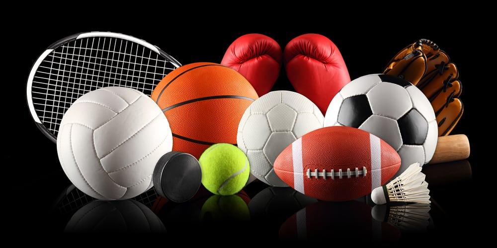 กีฬาดี ๆ ที่มีให้พนันในคาสิโนออนไลน์