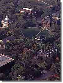 beloit_college1