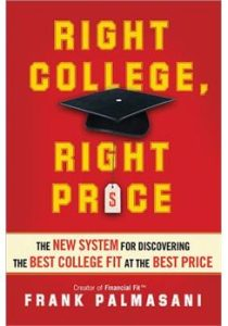 Right-College-Right-Price-The-New-System-for-Discovering-the-Best-College-Fit-at-the-Best-Price