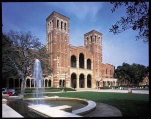 campus2