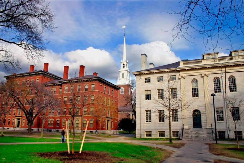 Winners � Bioethics Research Showcase at Georgetown