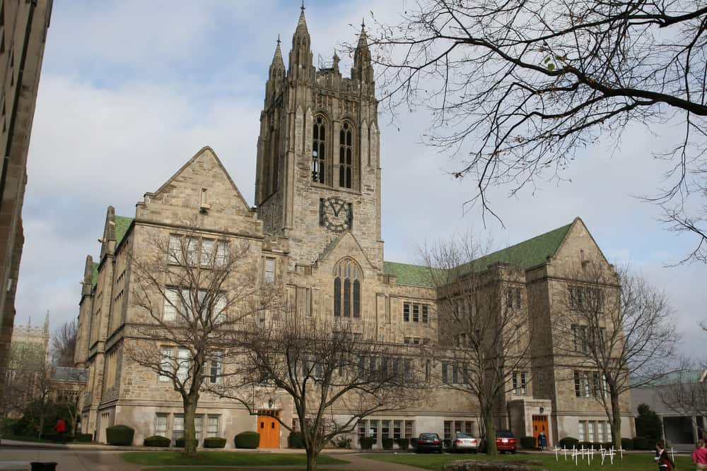 having second thoughts about the university of pittsburgh