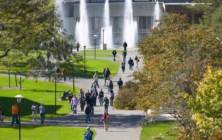 college-photo_15670._445x280-zmm