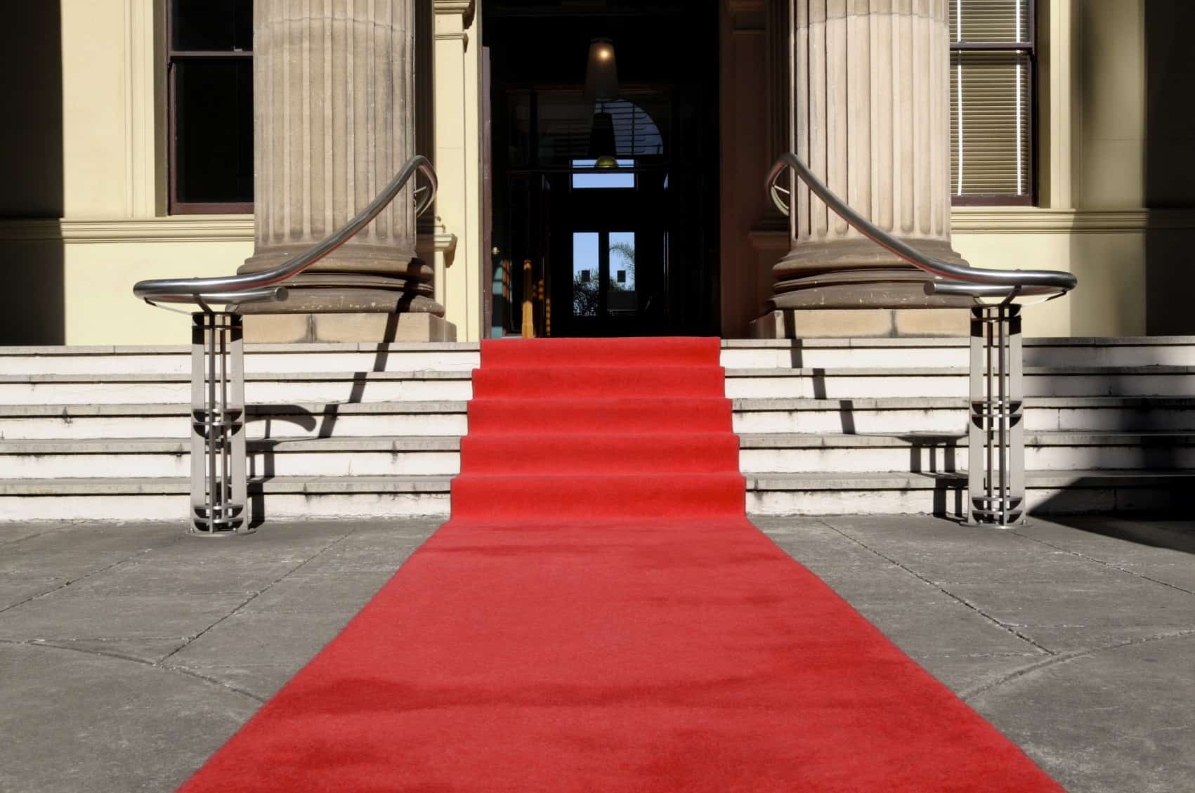 Red Carpet Picture Background Red Carpet Background