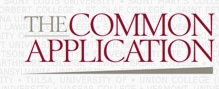 Common app image