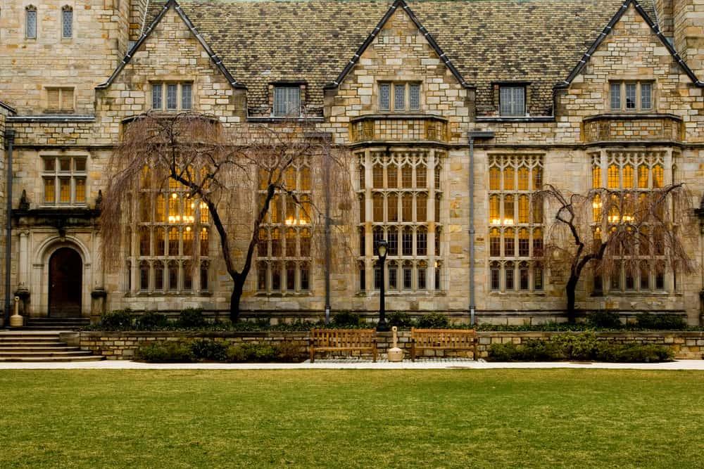 File Horizon House Connecticut College front jpg