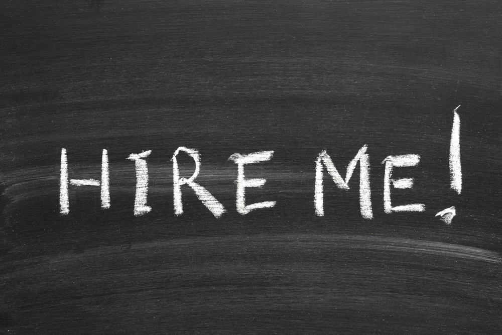 hire career hiring office service resume college ask questions job sign cars tip certain inevitable happen changing skills craft space