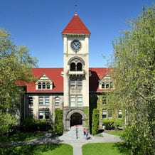 whitman-college-1
