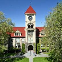 whitman-college-1