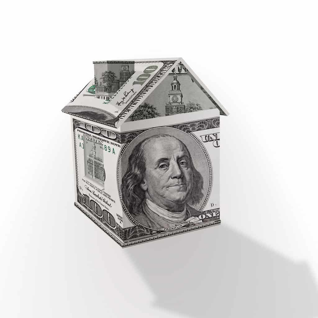 will your home equity hurt financial aid chances?