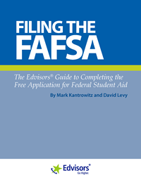 fafsa-help-guide-ebook-thumb