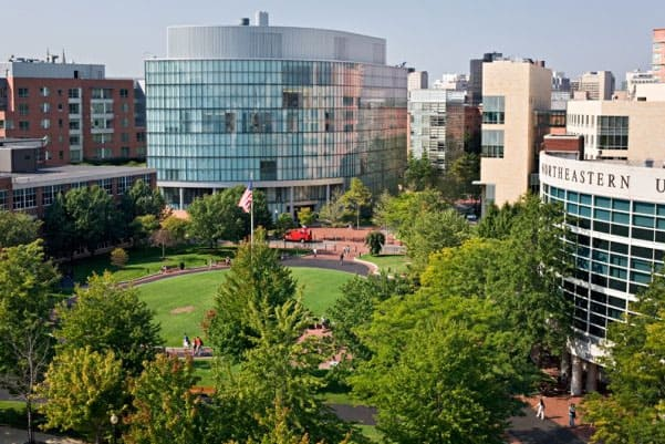 Northeastern_University_1
