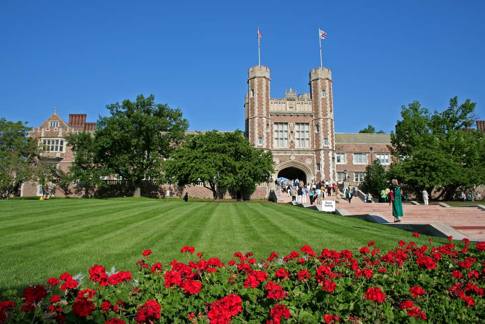 What Is a Research University? Part I