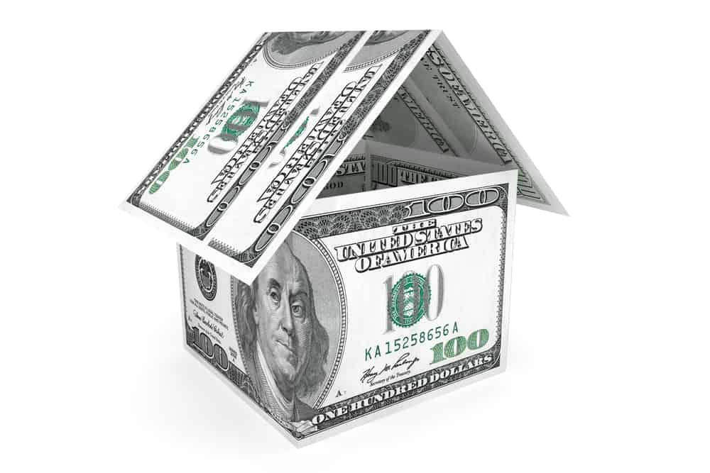 Marvelous How Home Equity Impacts Financial Aid