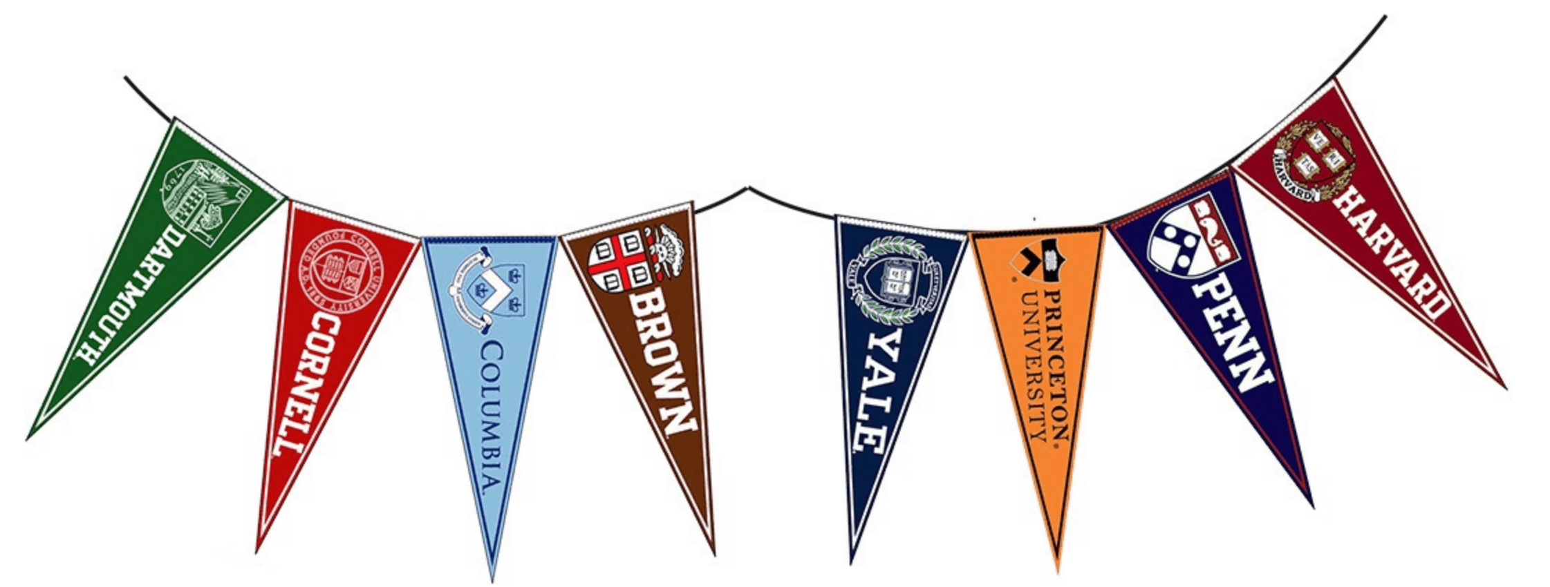 Looking Beyond Ivy League Hype