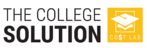 The College Cost Lab